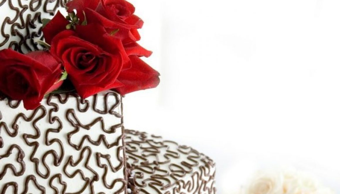 wedding-cake-1530269.jpg