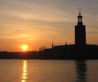 stockholm-1398493.jpg